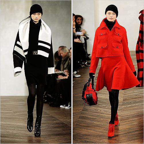 donna_karen_fashion_show_4