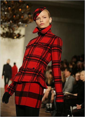 donna_karen_fashion_show_5