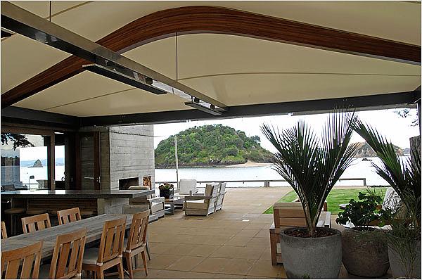 New Zealand Property