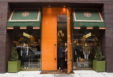 tory_burch_store_in_soho11