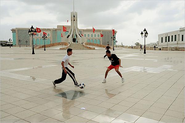 Tunisia 4