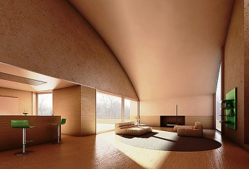 vaulted_house4