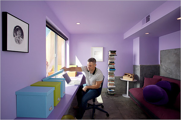 Appealing Office Room Colors Contemporary - Simple Design Home ...