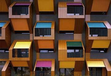 izola_housing1
