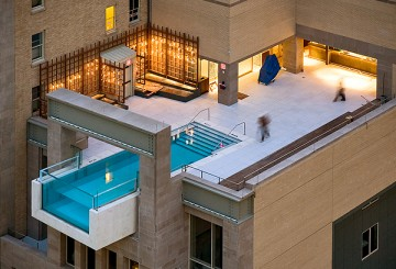 hotel_joule2