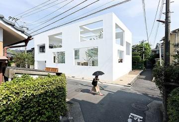 n_house1