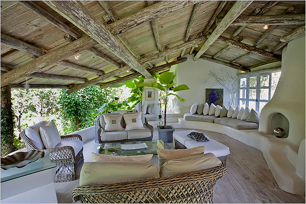 Magnificent Barbados House Inside 600 x 400 · 280 kB · jpeg