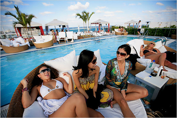 Pronos Indian Wells et Miami 2011 - Page 3 Miami_beach2