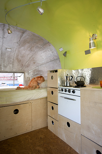 airstream andreas stavroupolos kitchen