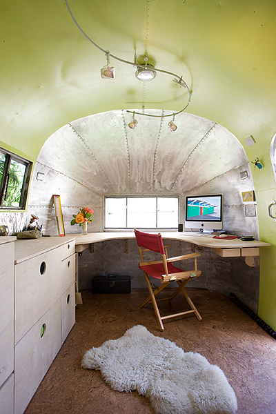 airstream andreas stavroupolos office vertical
