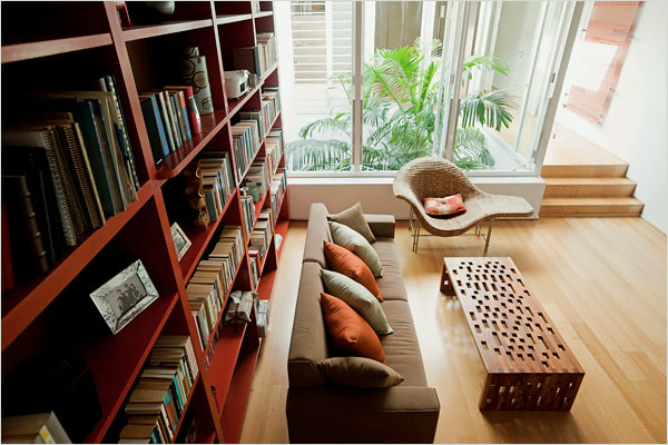 shophouse singapore library