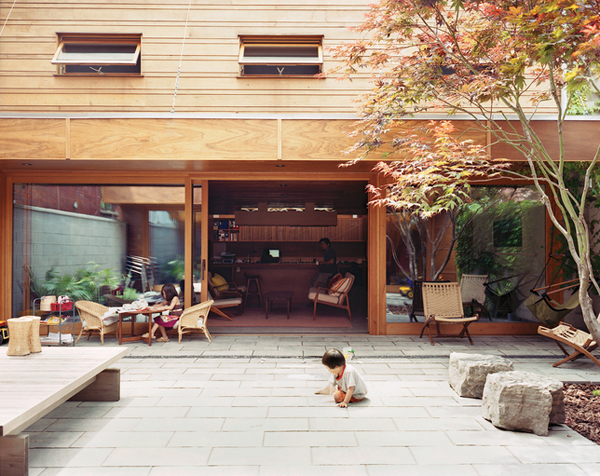 courtyard-house-after-exterior-patio