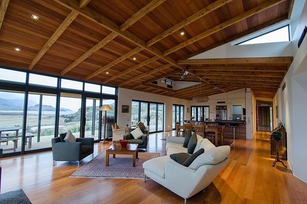 002-brewer-house-sarah-scott-architects