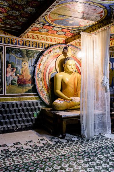 srilanka-11
