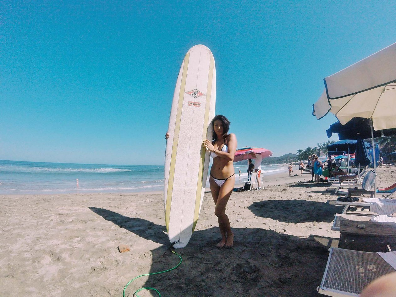 1-may-kwok-surf-diary