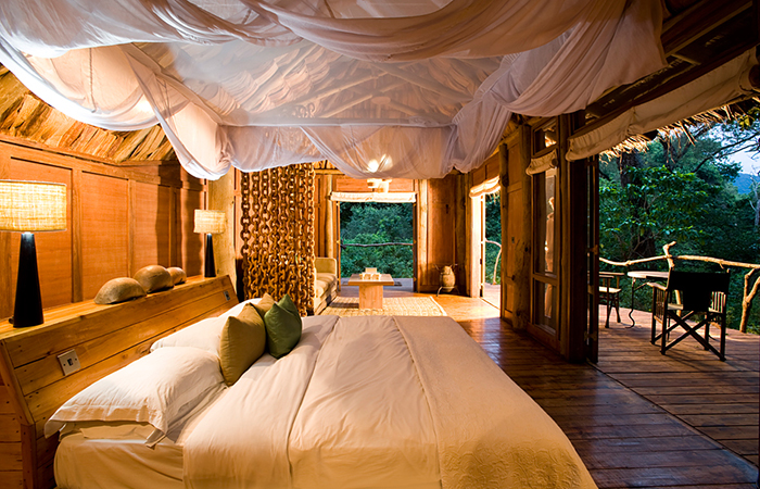 andbeyond_lake-manyara-tree-lodge-13rs