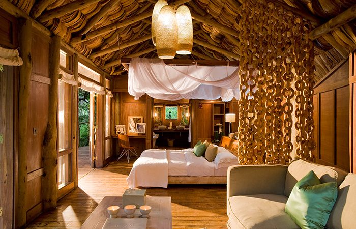 andbeyond_lake-manyara-tree-lodge-18rs