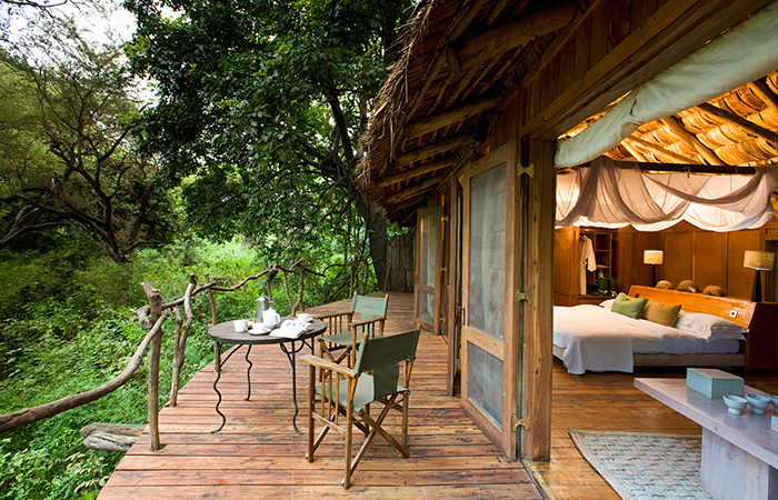 andbeyond_lake-manyara-tree-lodge-19rs