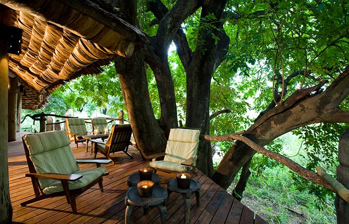 andbeyond_lake-manyara-tree-lodge-1rs
