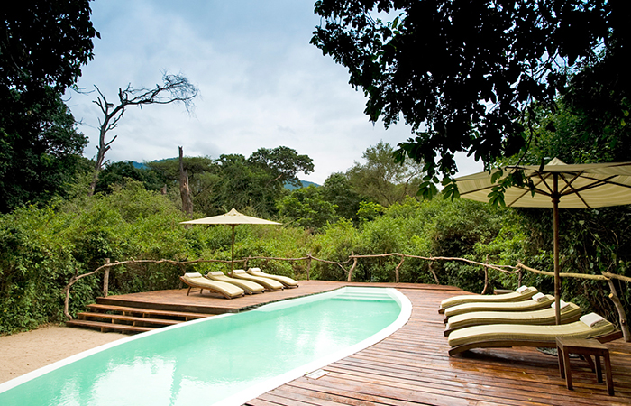 andbeyond_lake-manyara-tree-lodge-3rs-1