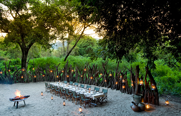 andbeyond_lake-manyara-tree-lodge-5rs
