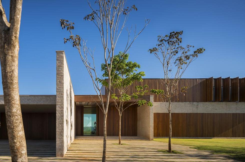 ms_house_interior_sao_paulo