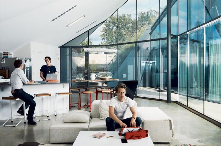 edgeland-house-living-room