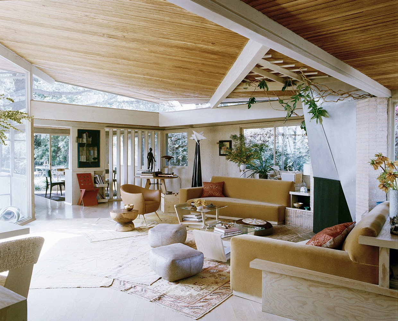 60s-vibe-interior