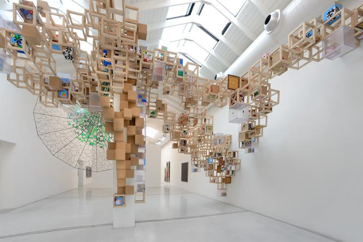 Jacob-Hashimoto-Never-Comes-Tomorrow-4