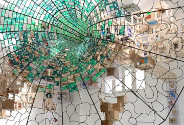 Jacob-Hashimoto-Never-Comes-Tomorrow-6