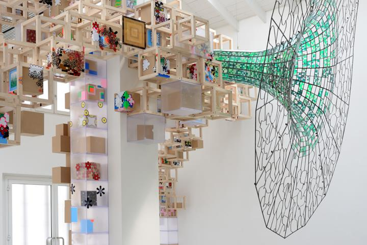 Jacob-Hashimoto-Never-Comes-Tomorrow-7