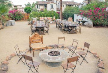 Korakia-dinner-party-inspiration-7