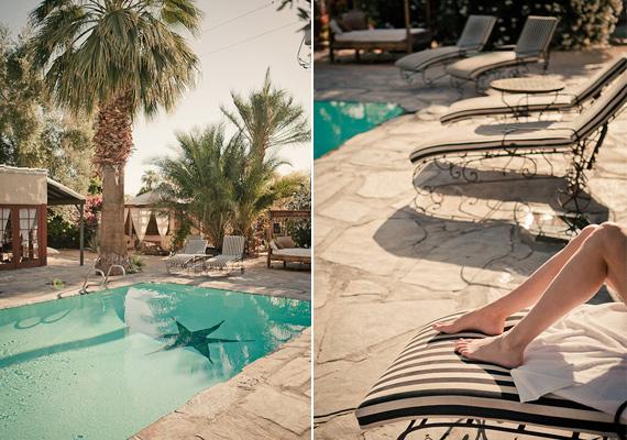 korakia-resort-palm-springs-21