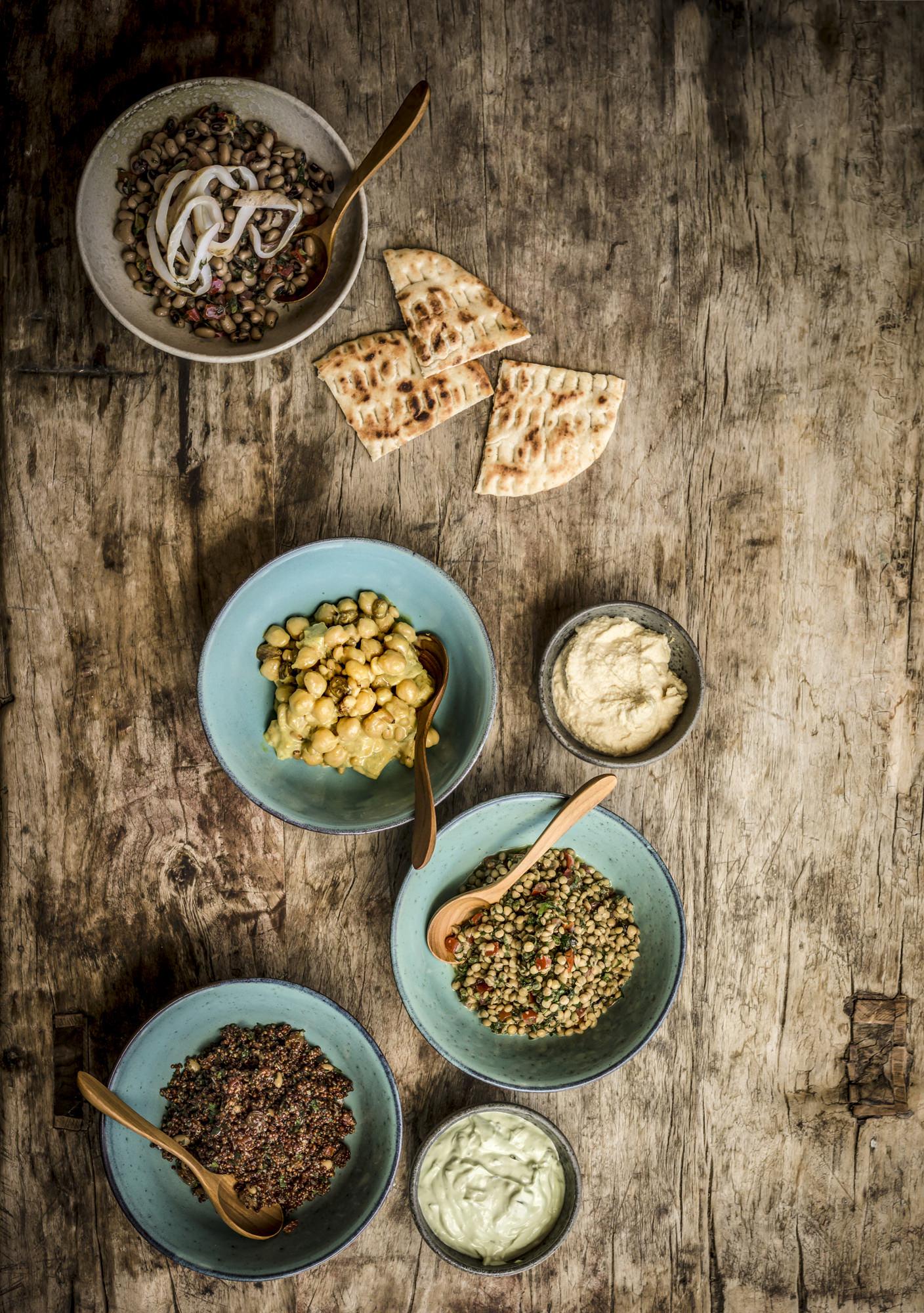 scorpios_mykonos_restaurant_food_detail