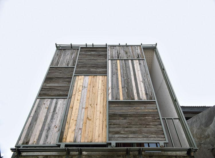 wisnu-residence-exterior-facade