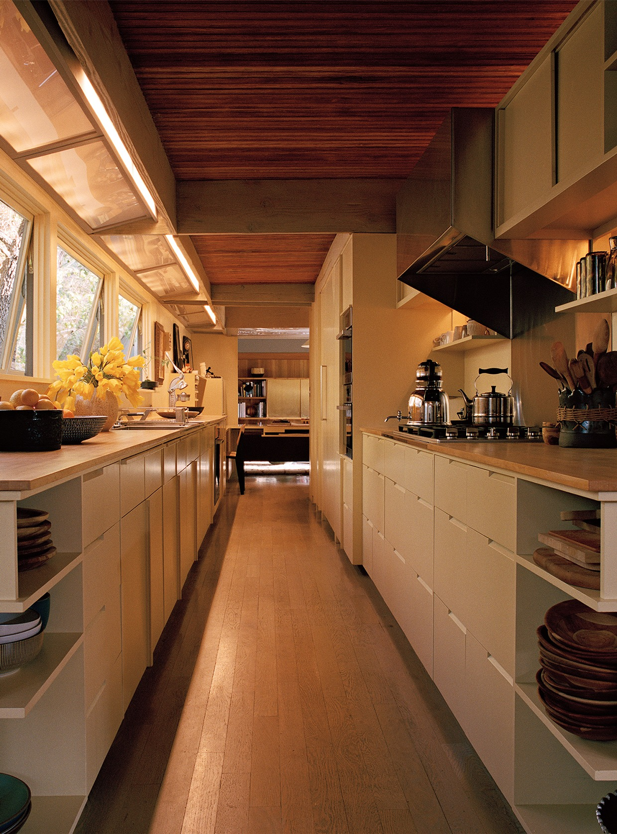 wood-floor-paneling
