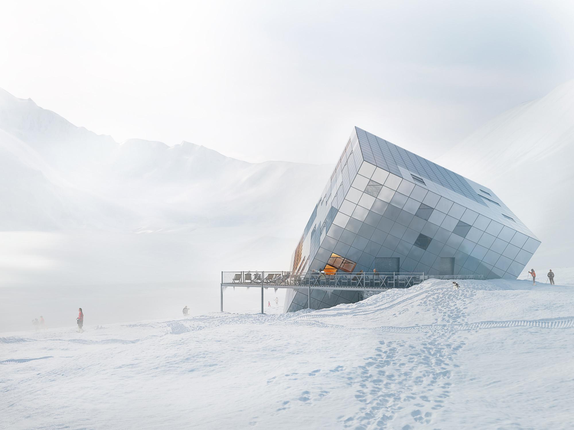 Mountain_Hut_Slovakia_Atelier_8000_2