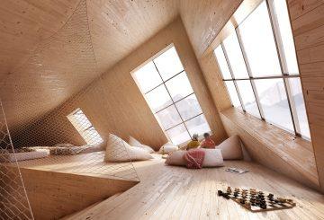 Mountain_Hut_Slovakia_Atelier_8000_4