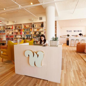 3064763-slide-s-1-how-this-women-only-co-working-space-is-redefining-female-empowerment