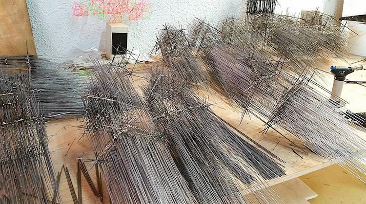 davidmorenosculpture16