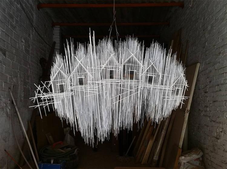 davidmorenosculpture3