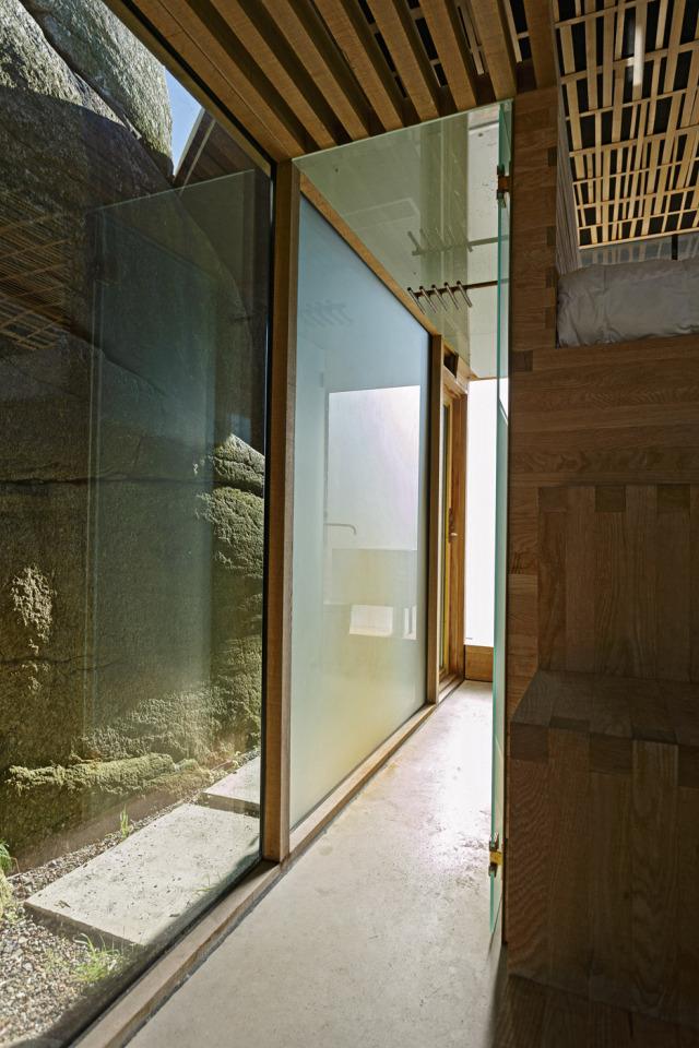 lund-hagem-cabin-knapphullet-bathroom1