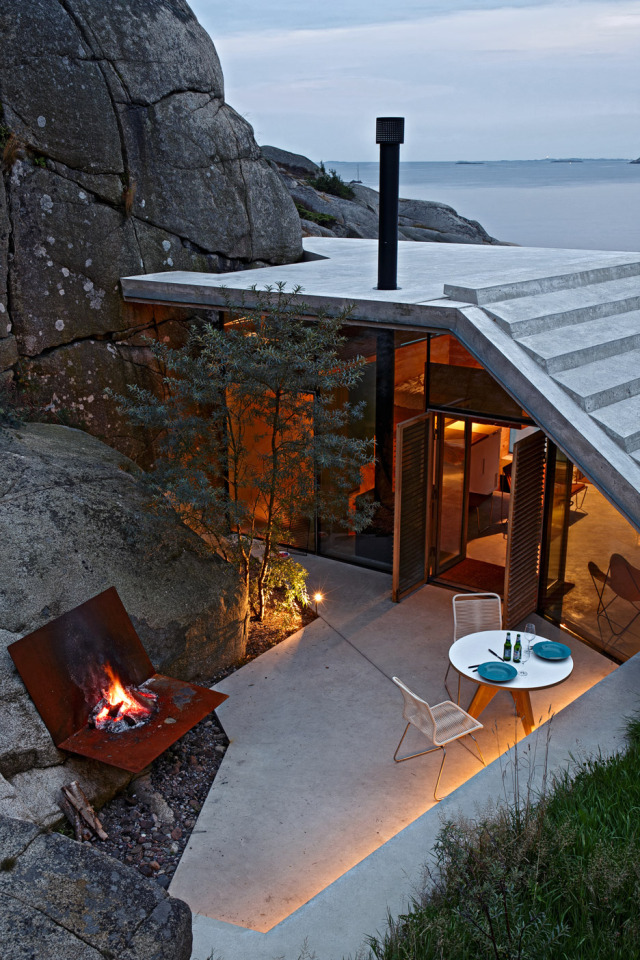 lund-hagem-cabin-knapphullet-exterior12