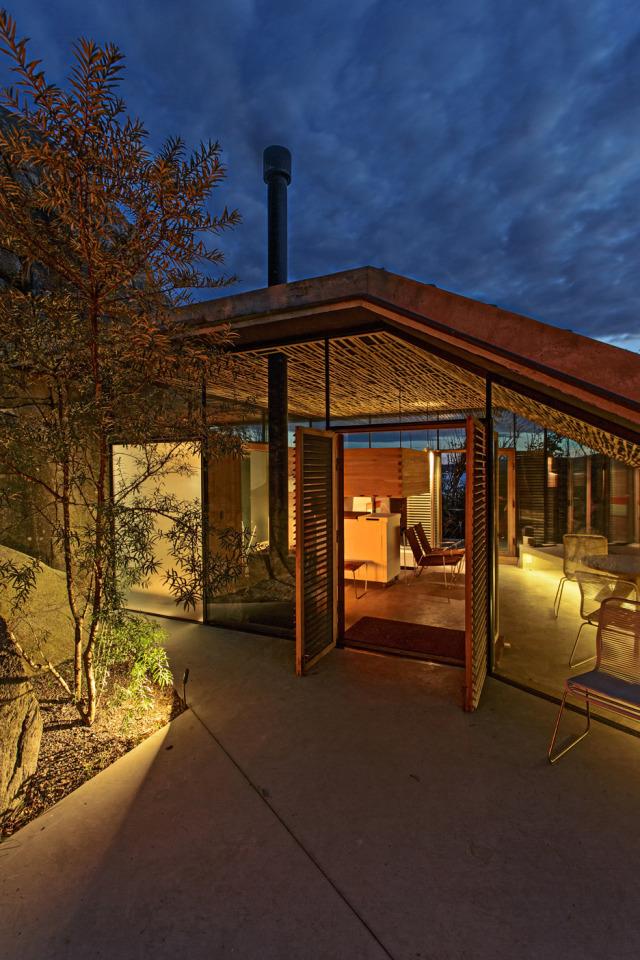 lund-hagem-cabin-knapphullet-exterior13