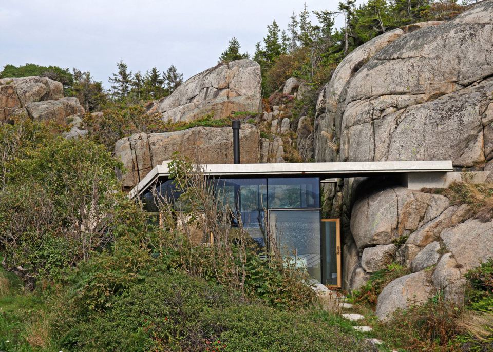lund-hagem-cabin-knapphullet-exterior3