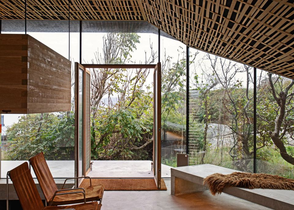 lund-hagem-cabin-knapphullet-interior2