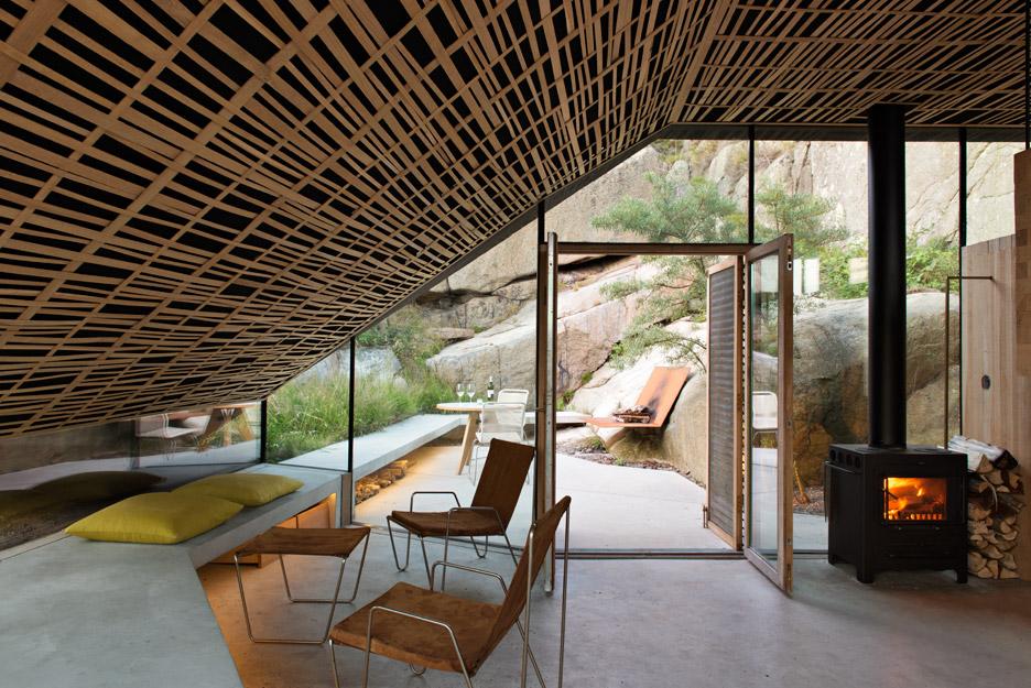 lund-hagem-cabin-knapphullet-interior5
