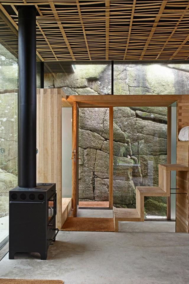 lund-hagem-cabin-knapphullet-interior6