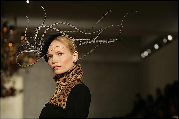 donna_karen_fashion_show_2