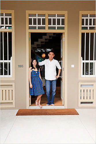 shophouse singapore owners